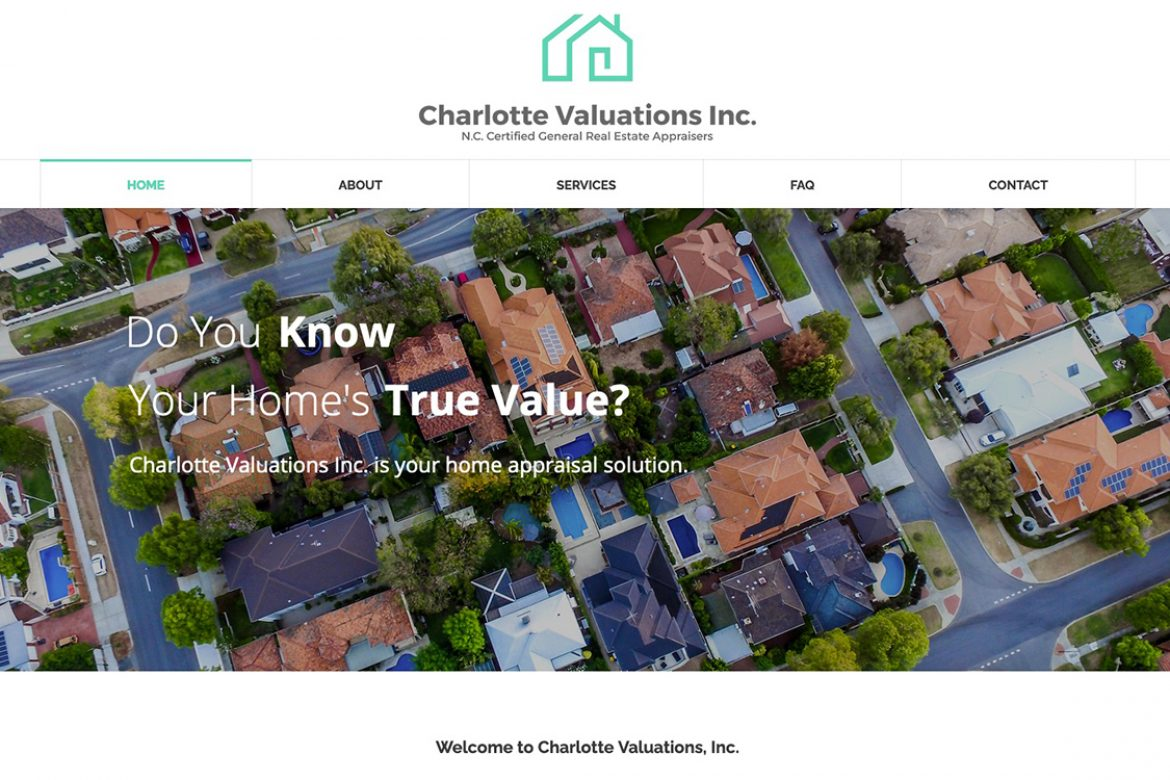 Charlotte-Valuations-Home