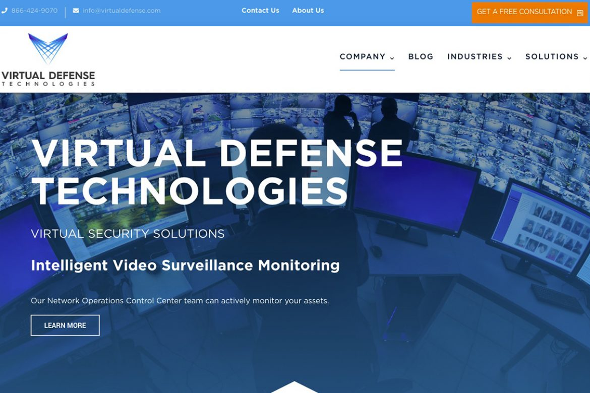 Virtual-Defense-Technologies-Home