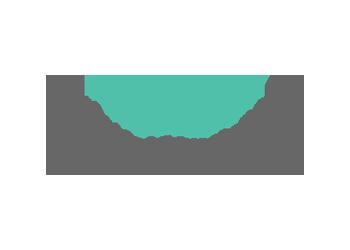 Charlotte Valuations Inc.