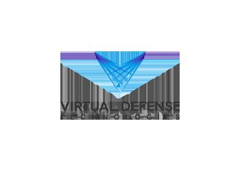 Virtual Defense Technologies
