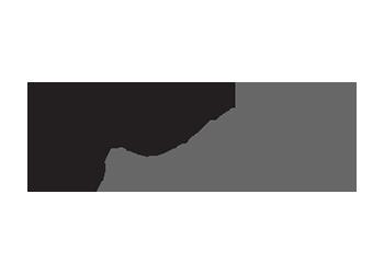 WKemp Fitness Coaching