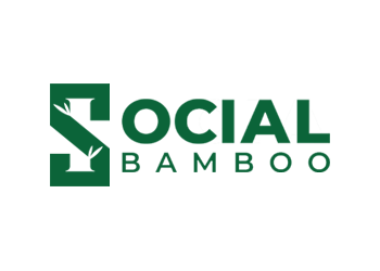 Social Bamboo