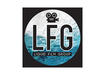 Liquid Film Group Logo